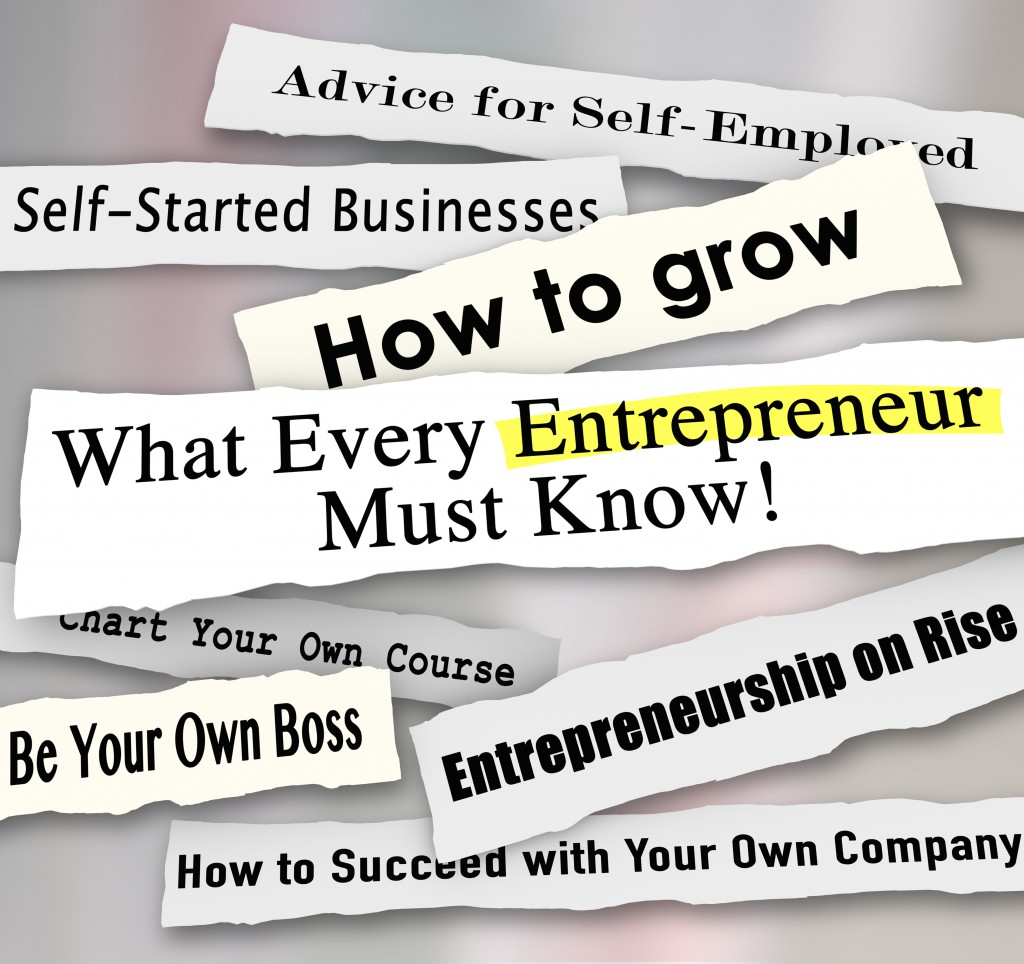 how entrepreneurs differ from other business owners With sole proprietorships, the owners of the business are usually the same people who manage and operate the business but in large corporations, corporate officers manage the business on behalf of the stockholders.