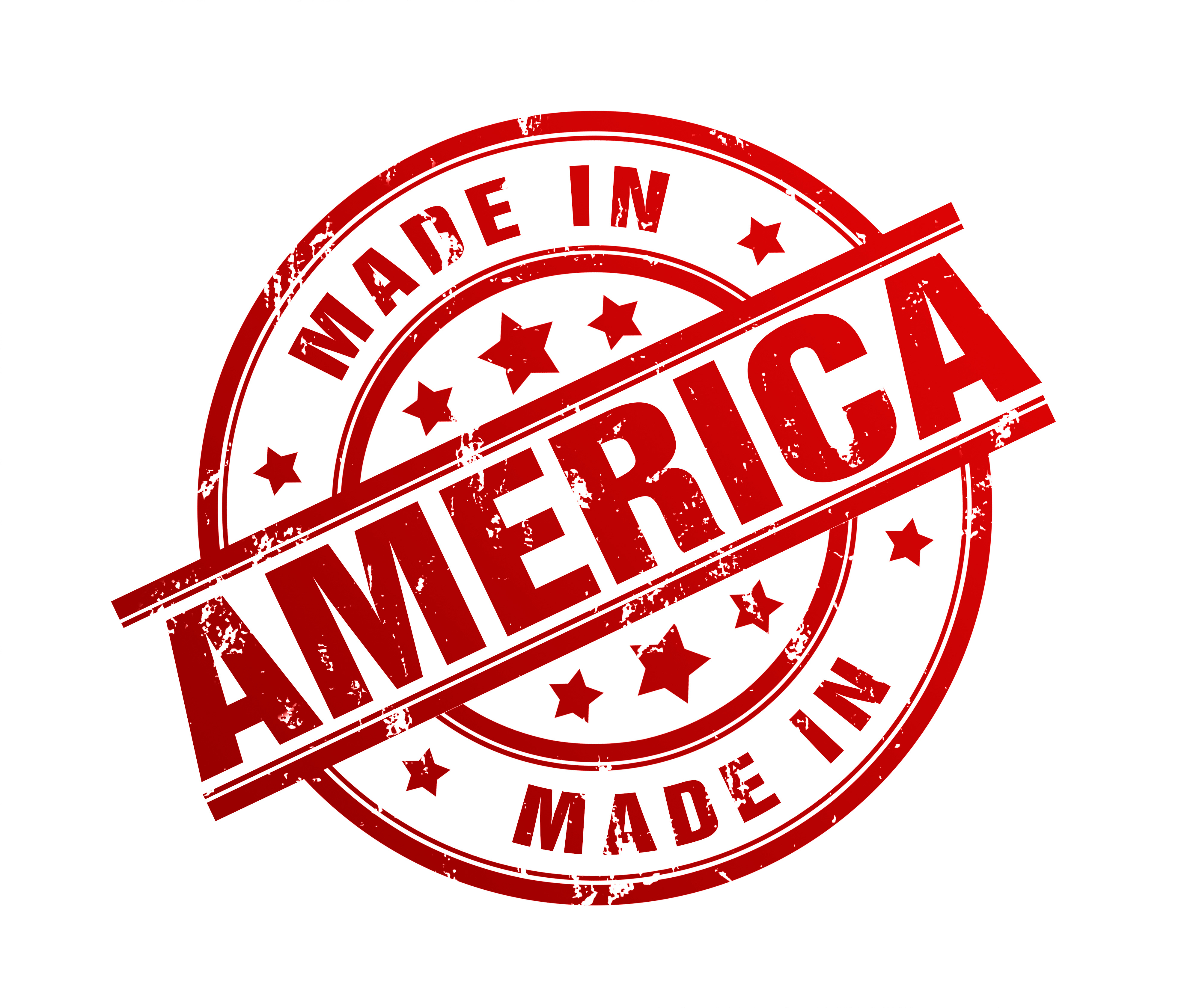 Made In The Usa Yahoo Autos Post
